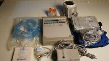 REFURBISHED Combo Kit CareFusion LTV 950 Ventilator (S/N: C14178)