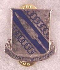 e1549 Korea War UN United Nations Philippine Army 14th Infantry Battalion R21B1