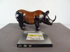 Dell HCHD9 PowerEdge DVD-RW SATA Slimline Optical Drive