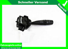 Suzuki SX4 S-Cross JY Steering Column Switch Wiper