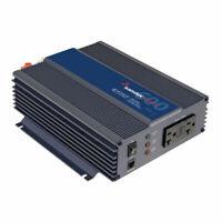 Samlex PST-600-12 600 Watt 12 Volt Pure Sine Power Inverter New