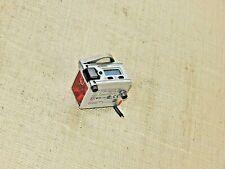 KEYENCE Lasersensor LR-TB5000C used