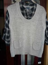 Next Cotton Jumpers & Cardigans Plus Size for Women
