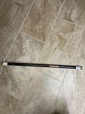"New listing Adidas Freak Carbon Attack Lacrosse Shaft 30"" CF9884 - Black, Copper (NEW) $100"