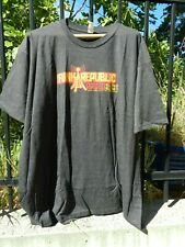 RARE,FUNK REPUBLICT-SHIRT.,2XL,ALL THE FUNK ALL THE TIME..NICE