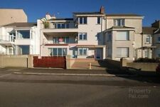 Apartment UK & Ireland Properties for Sale