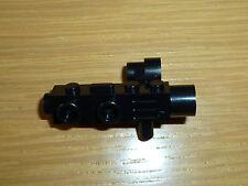 Lego Minifigs Accessories - Video Camera (New)