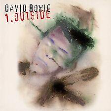 Parlophone Pop Reissue Music CDs