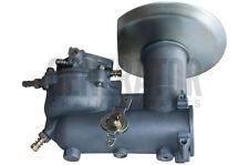 Carburetor Carb For Briggs Stratton 326437 327431 32K437 Engine Motors