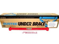 TANABE UNDER BRACE BAR 92-96 PRELUDE (FRONT)