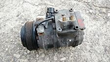 BMW E36 92-99 323is 323ic 325i 325is 328i 328is M3 AC compressor Air Condition