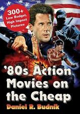 ?80S ACTION MOVIES ON THE CHEAP