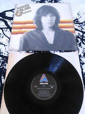 JACQUES BLAIS & FANTASIA - S / T LP IN SHRINK / ORIGINAL DIRECTION CANADA 10.017