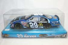 Winner's Circle 1:24 Scale KEVIN HARVICK 2004 MONTE CARLO POWERADE #29