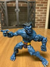 Marvel Legends Beast
