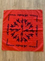 Vintage Killington Bandana