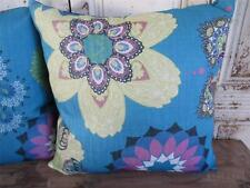 Kitchen Floral Decorative Cushions & Pillows