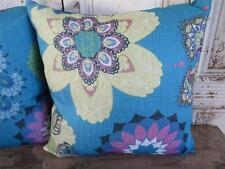 Home Office/Study Floral Decorative Cushions & Pillows