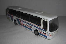 1/50 Limo Cars DAF SB3000 Reisebus Coach Bus Autobus Resin Autocar Modellbus RAR
