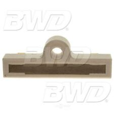 Ballast Resistor BWD RU12