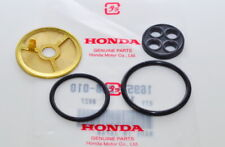 Honda CB 500 Four CB 750 Four  Benzinhahn Reparatur Satz
