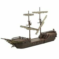 D&d IR The Falling Star Sailing Ship WizKids Wzk73571