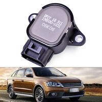 Sensor Drosselklappe 89452-20130 für Toyota Corolla Echo Scion Subaru Pontiac *1