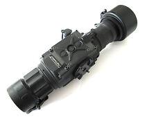Lynx vorsatz nachtsichtgerät schnellspann klemmadapter nvm ex