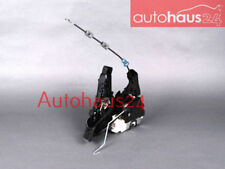 MERCEDES-BENZ GL & ML-CLASS FRONT LEFT DOOR LOCK MECHANISM ML350 ML550 GENUINE