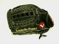 """Louisville Slugger GTPS-6 Tournament TPS 13.5"""" LHT Baseball Left Hander`s Glove"""