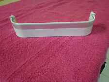 Frigidaire Refrigerator Door Shelf Bar, 218807028,FRS26ZTHB5