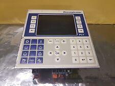 B & R Power Panel 4p3040.00-k31 rev.f0+ao352, at324, if370