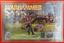 Warhammer-GW, Citadel - 99110207095 Blood Dragon vampiros (Mint, Sealed)
