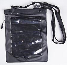 Waterproof Shockproof Dirt Proof Protector Bag Case Cover For iPad Gen 2/3/4