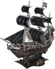 Unbranded Boat Model Building Toys
