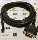 MOOG Animatics CBLPWRCOM2-3M Pigtail/7-Pin Combo D-SUB 3M inc 6 month warranty