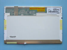 "Schermo LCD Samsung LTN154AT07 15.4"" da Toshiba Satellite L300D"