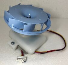 P488 LG Freezer Fan Motor A170224121 Spare Replacement Part