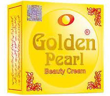 2 Golden Pearl Beauty Cream 30g 100% Original Pakistan brand GUARANTEED