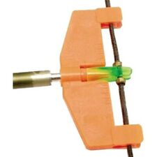Bpe Sq1 Arrow Nock Check Bow Square Fits Quick Change Point System