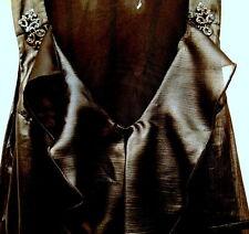Robe BIJOUX la mode est a vous LMV taille 40  modele * rebelle * neuf