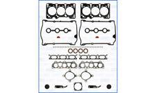 Cylinder Head Gasket Set AUDI A6 V6 30V 2.7 254 APB (9/1999-8/2005)