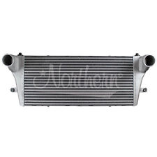 Northern 222006 1994-2002 Dodge Ram 5.9L Diesel Charge Air Cooler Intercooler