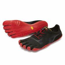 Vibram KSO Evo Mens Five Fingers Barefoot MAX FEEL Fitness Shoes Trainers