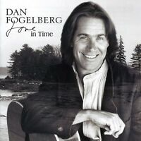 Dan Fogelberg - Love in Time [New CD]
