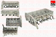 FORD TRANSIT 2.4 TDCi 2006> CYLINDER HEAD & HEAD SET WITH BOLTS H9FA BRAND NEW