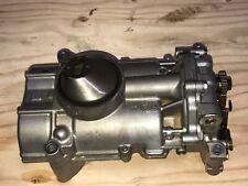03-08 Honda Accord Acura TSX K24A Type-S K24A 2.4L I-vtec Oil Pump With Balancer