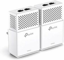 TP-Link - Power Line TP-LINK TL-PA7020 KIT AV1000 2p Gigabit