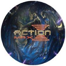 Columbia 300 Action Max 15 lbs NIB Bowling Ball! Free Shipping! Undrilled!
