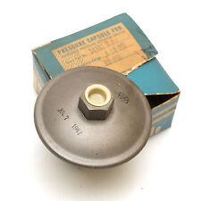 Barksdale 34101 9ss Diaphragm Pressure Assembly 14 Npt